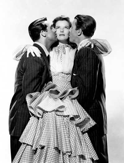 PIC-3---Katharine-Hepburn-in-Philadelphia-Story-2