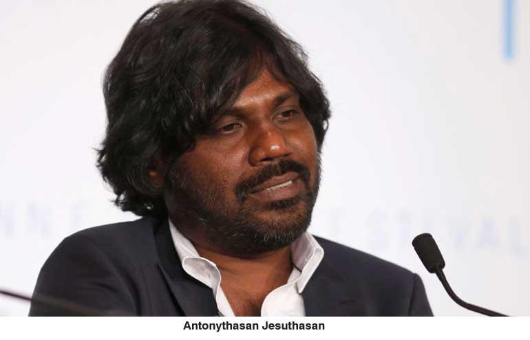 Antonythasan-Jesuthasan
