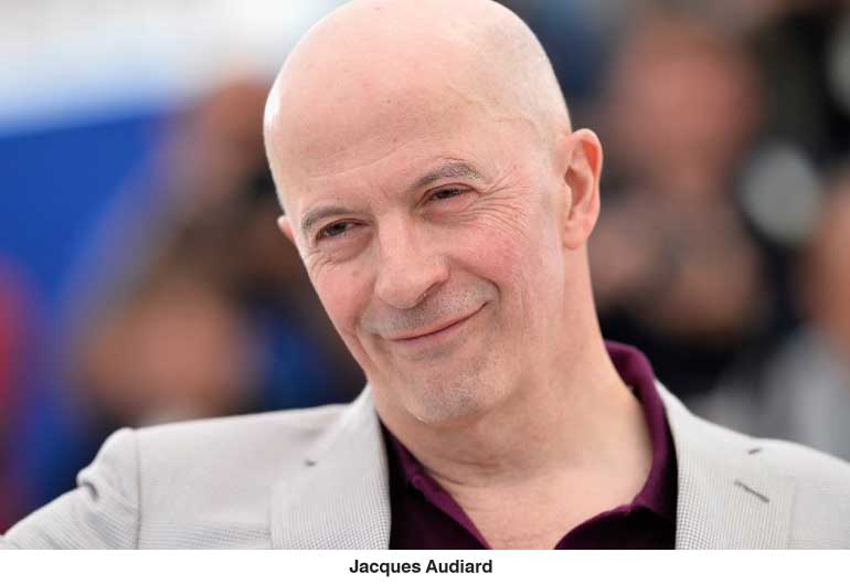 Jacques-Audiard