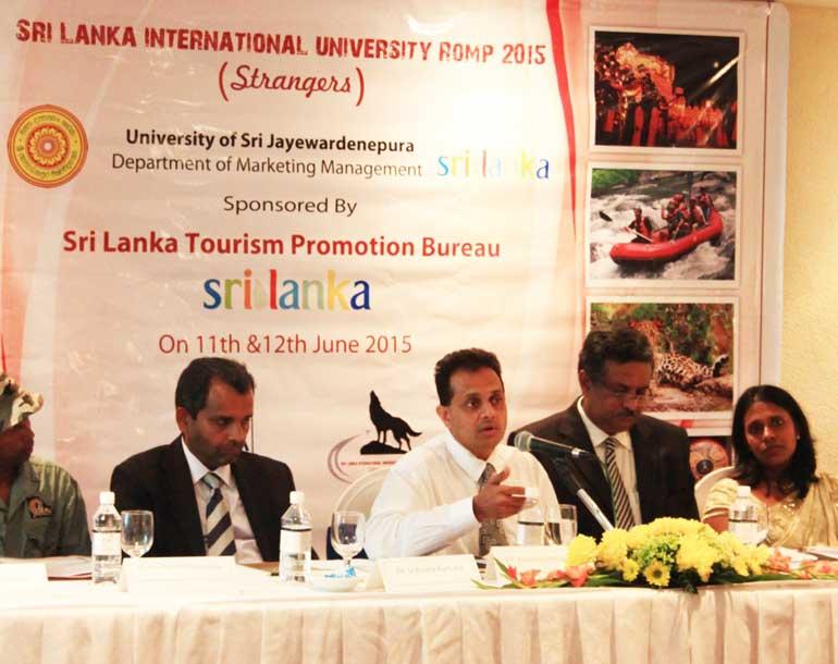lead-University-of-Sri-J-Sri-Lanka-Tourism