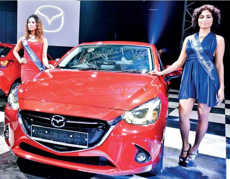 Mazda Car Dealership In Delaware