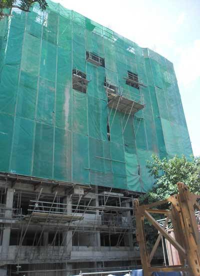 Construction-progress-1