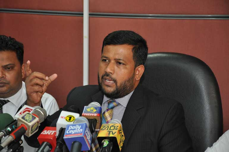 lead-Industry-and-Commerce-Minister-Rishad-Bathiudeen