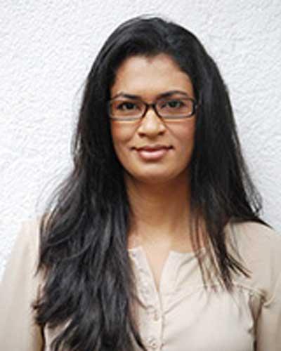 lead-writer-pic-IPS_Bilesha_W