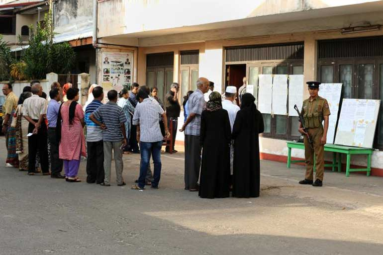 sri-lanka-elections-2015