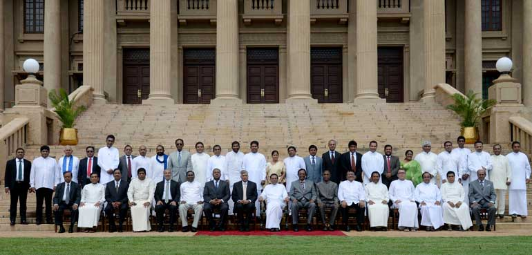 New-cabinet-pix-by-Shantha-Rathnayake