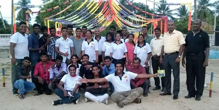 Team-UMT---Making-things-happen