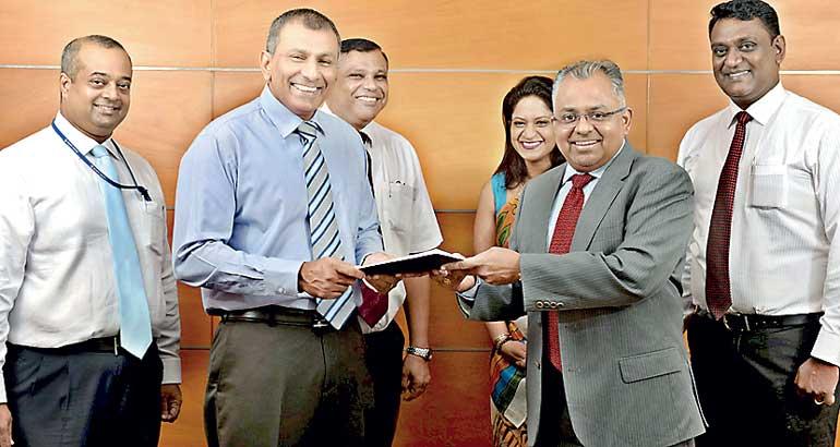 acuity stock brokers sri lanka