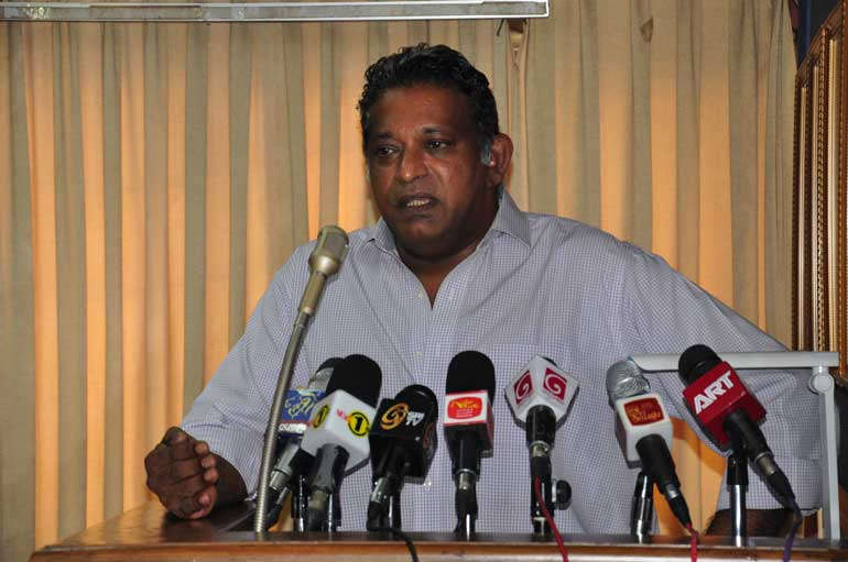 Centre-for-Policy-Alternatives-Director-Paikiasothy-Saravanamuttu