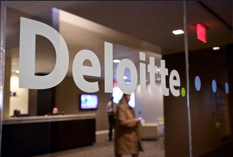 DeloitteDTT2