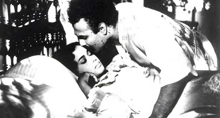 flm-Nidhanaya-FilmStill-1-LOWRES-b