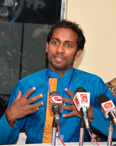 nATANDA-Dance-Theatre-Founder-and-Artistic-Director-Kapila-Palihawadana_1