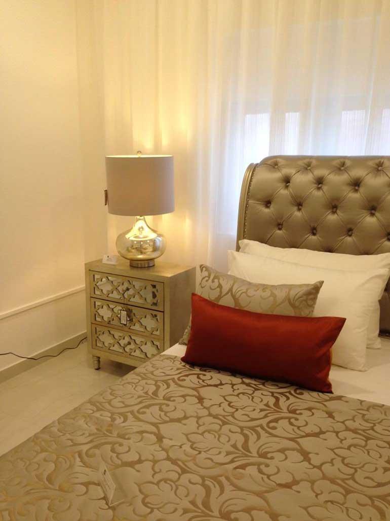 +Furniture+Sri+Lanka Ashley Furniture HomeStore launches in Sri Lanka ...