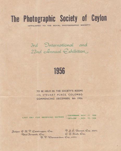 Image194979