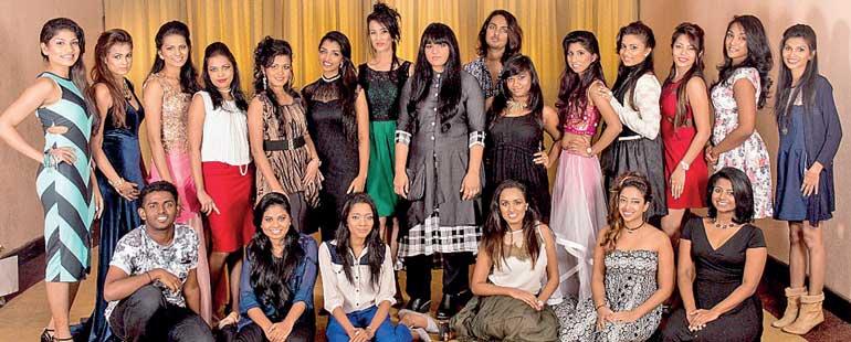Best Fashion Designers In Sri Lanka Ilmu Pengetahuan 1