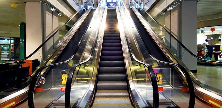 Metropolitan Expands Portfolio With Shanghai Mitsubishi Elevators