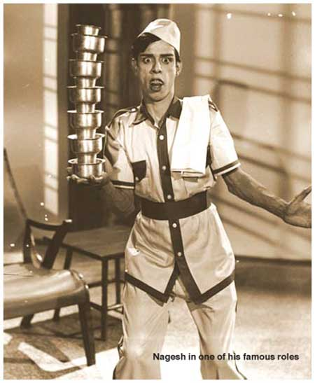Nagesh-in-one-of-his-famous-roles