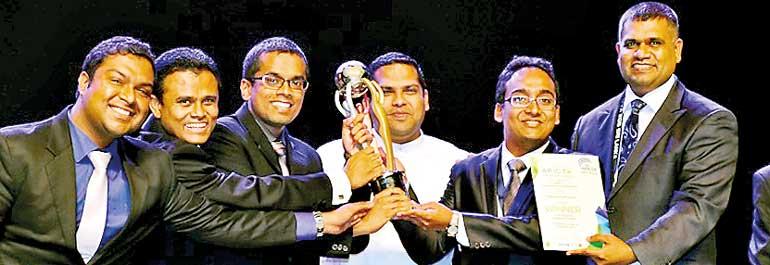 Zone24x7-wins-Gold-award-for-Sri-Lanka-at-APICTA-copy