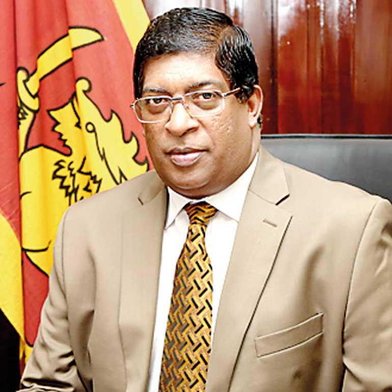 lead-Ravi-Karunanayake