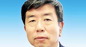 ADB-President-Takehiko-Nakao-copy