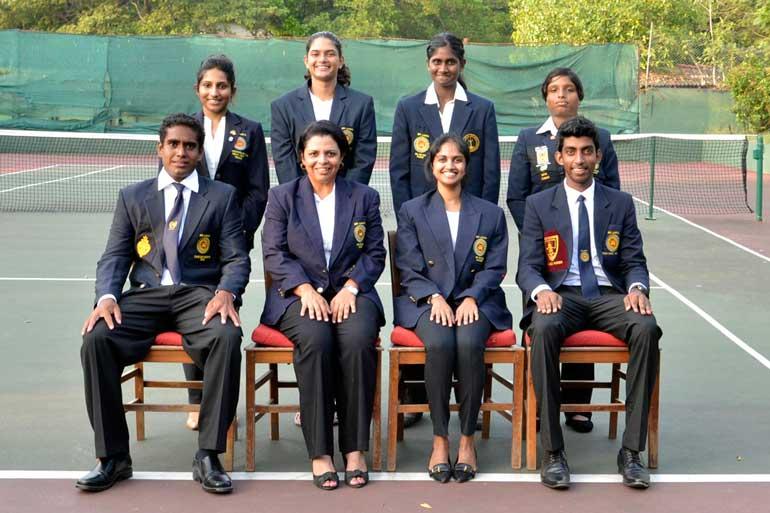 Below-lead-1-Sri-Lanka-Tennis-Group-Picture