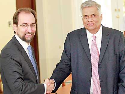 lead-box-2-Ranil-meets-Prince-Zeid-al-Hussein-@-Temple-Trees