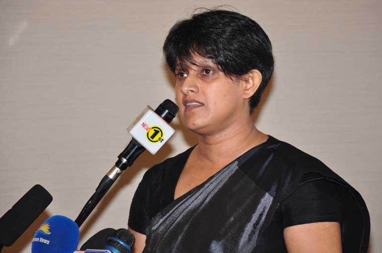 Verite-Research-Economist-Subhashini-Abeysinghe