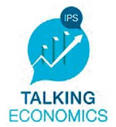 15-IPS