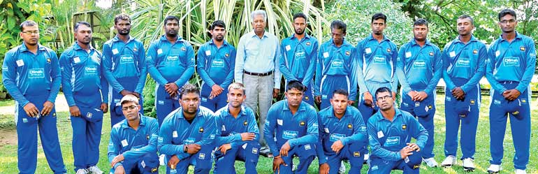 sri lankan cricket team photos 2016 onvacations image