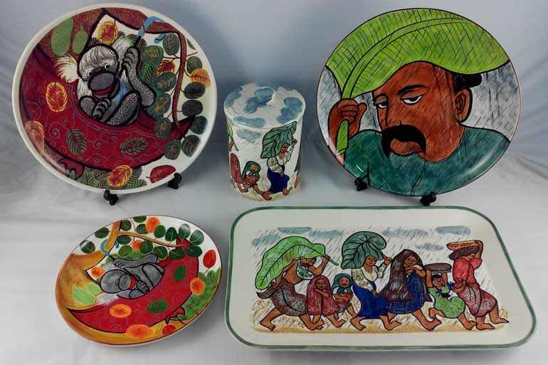 Some-of-the-hand-painted-ceramics