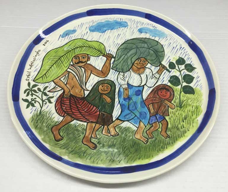 Sybil-original-ceramics-(1)