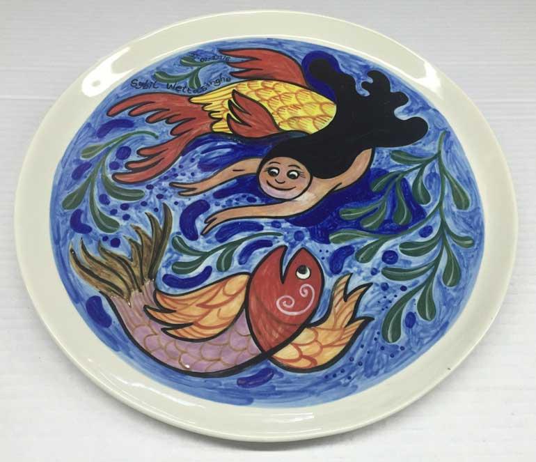 Sybil-original-ceramics-(2)
