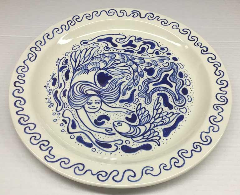 Sybil-original-ceramics-(4)