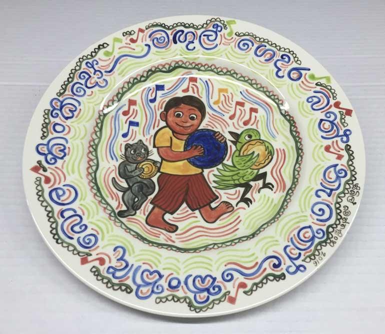 Sybil-original-ceramics-(5)