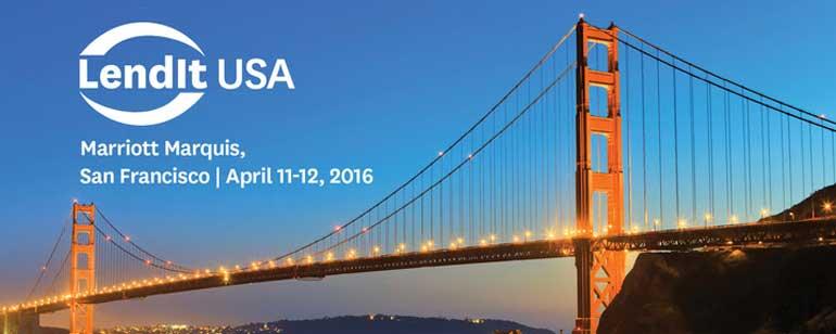 LendIt-USA-2016-graphic