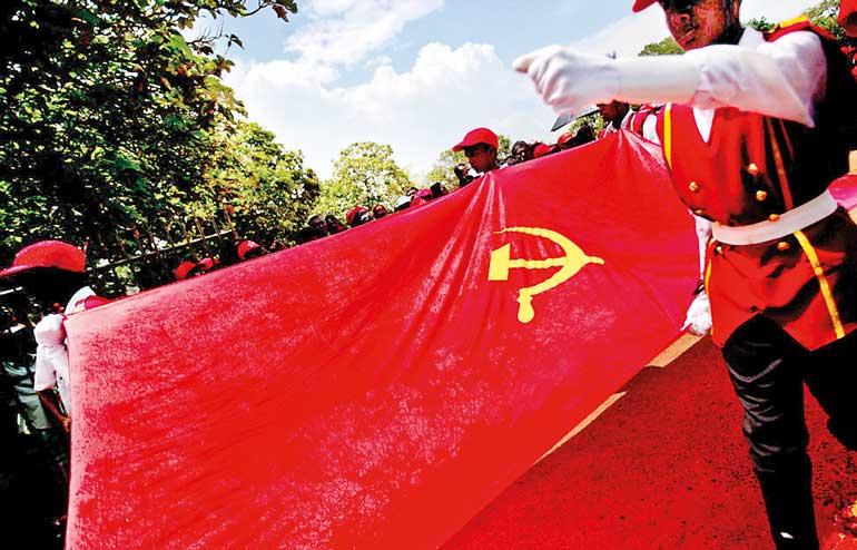 mayday_2013_sri-lanka