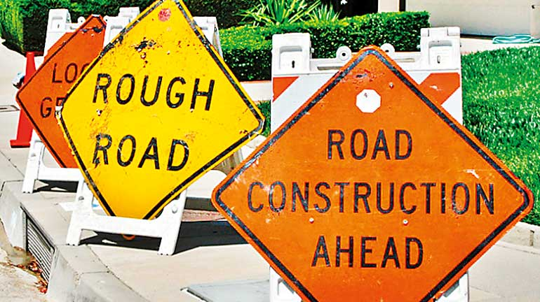 lead-box-Road-Construction-Signs-Flickr-bcgrote