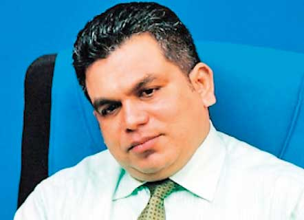 lead-Avant-Garde-Chairman-Nissanka-Senadhipathi-