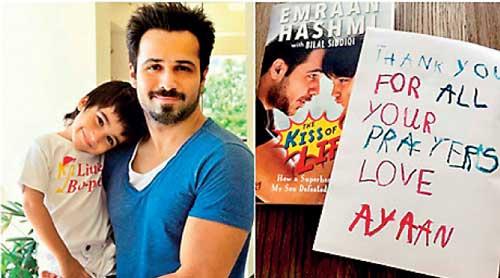 the kiss of life book emraan hashmi pdf