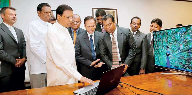 Colombo To Host New Asia Hotel And Tourism Investment