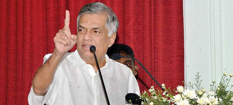 lead-Ranil-copy