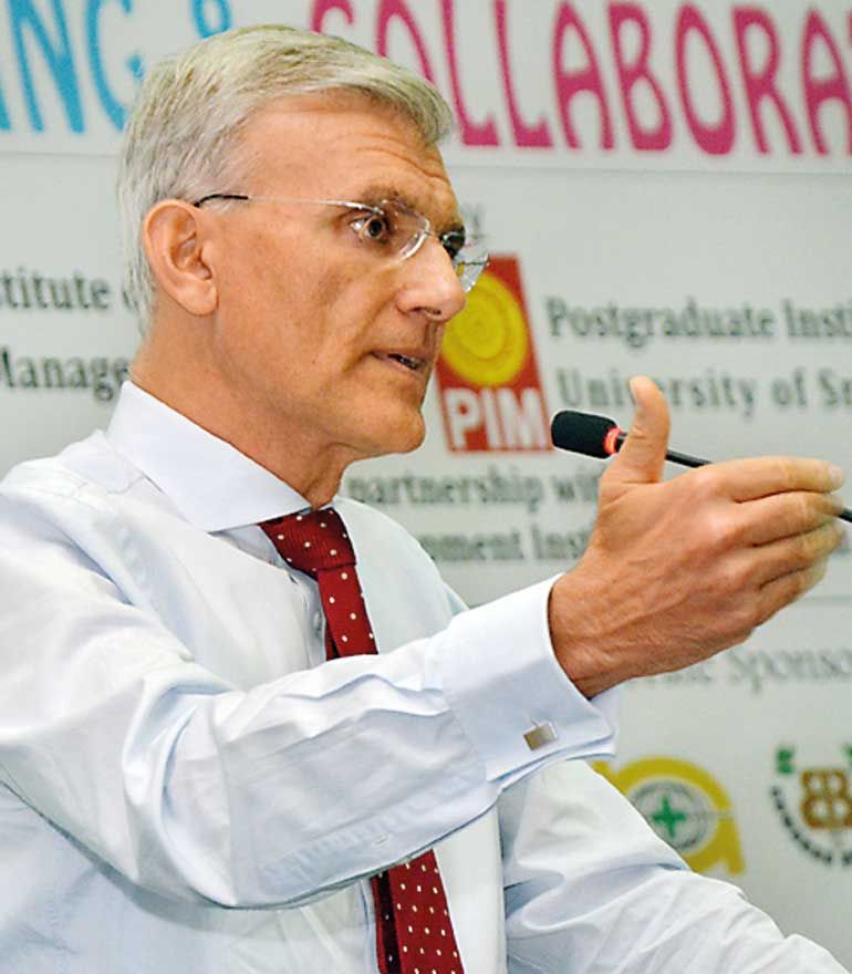 Institute-of-Policy-Studies-Sri-lanka-Chairman-Dr-02