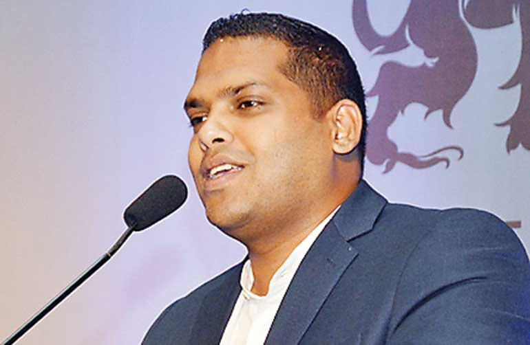 lead-Telecommunication-and-Digital-Infrastructure-Minister-Harin-Fernando
