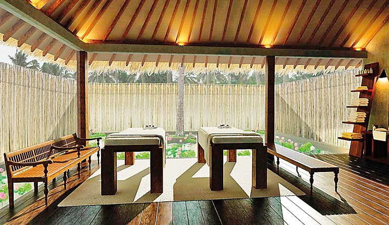 PG-SLHT-Chi-Spa-Massage-Tables-Photo_Gallery-1300x950