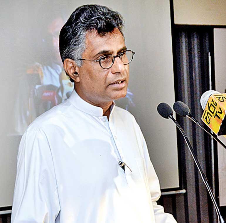 lead-Megapolis-and-Western-Development-Minister-Patali-Champika-Ranawaka