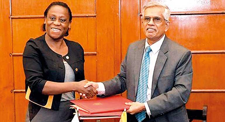 lead-Sri-Lanka-and-World-Bank