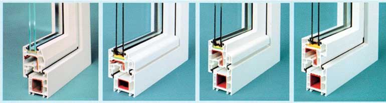 uPVC: Smarter choice to construct environmentally friendly