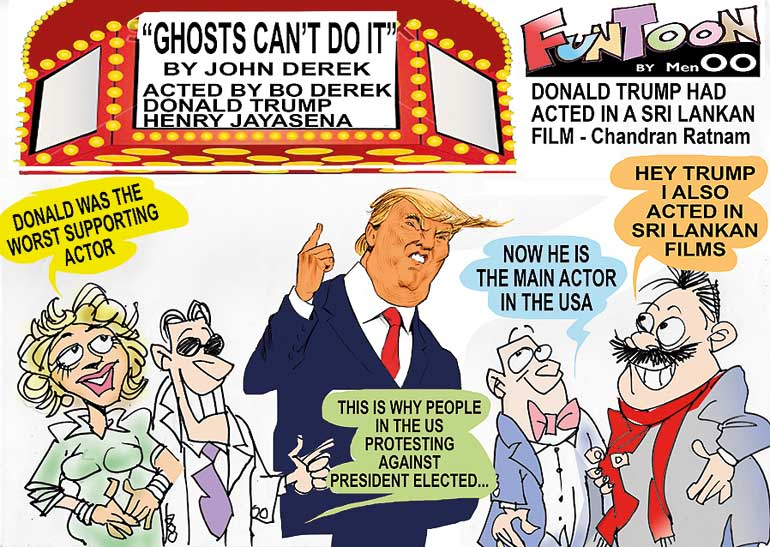 outside-lead-1-bottom-pic-trump-ft-toon