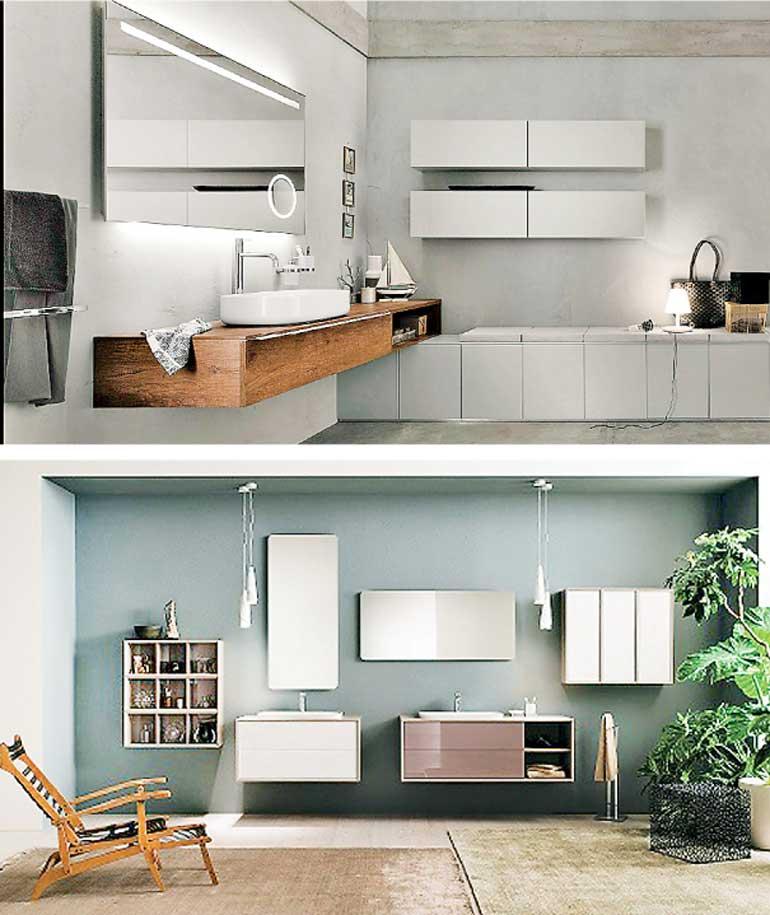Original Bathroom Appliances Sri Lanka  Bathroom Ideas