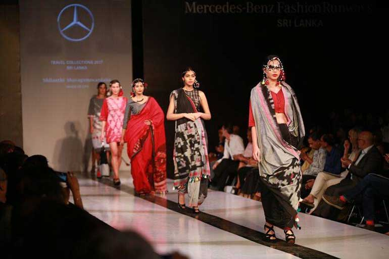 a-new-sri-lankan-style-on-the-mercedes-benz-fashion-runways